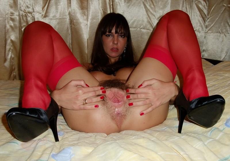 красивые девушки смотреть порно фото красивая шлюшка показывает свою пизду этот сайт подтверждаете