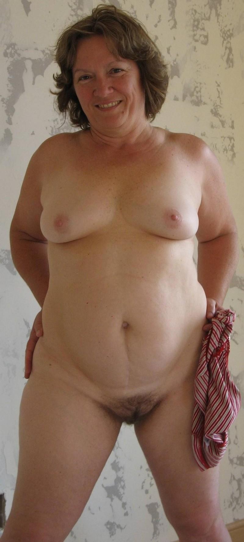 фото порно сеты девок