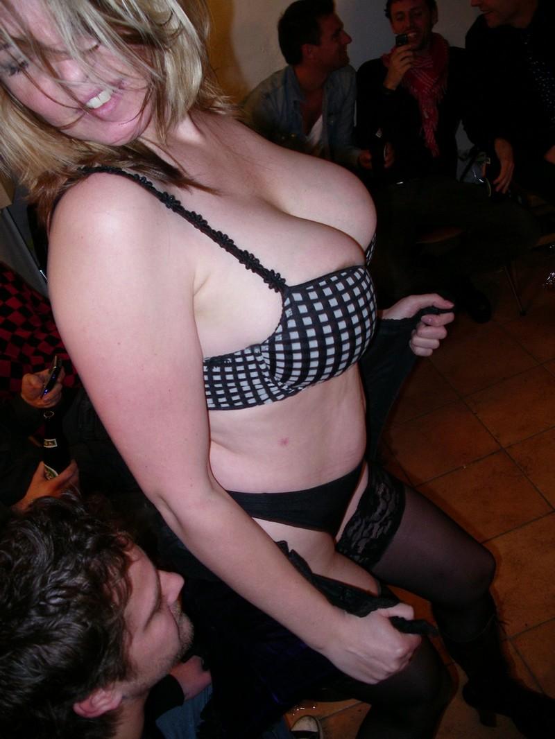 Порно с пьяными секс видео смотреть онлайн пьяные порно