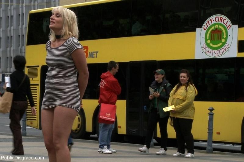 Пизда крупным планом - порно фото на ВУКУ