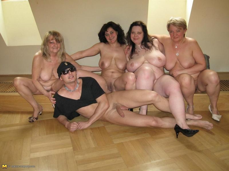 Смотреть бесплатно без регистрации классный секс 6 фотография