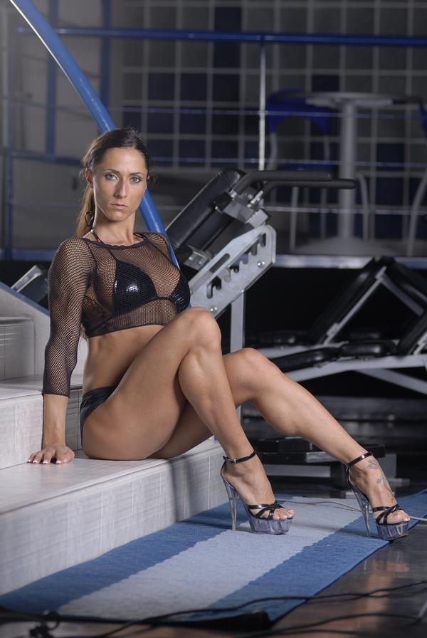 Голые ножки фото - обнаженные ноги девушек