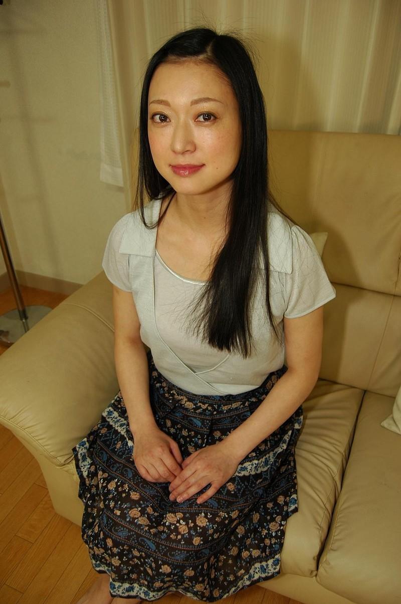 Фото японский волосатый пизда 31 фотография