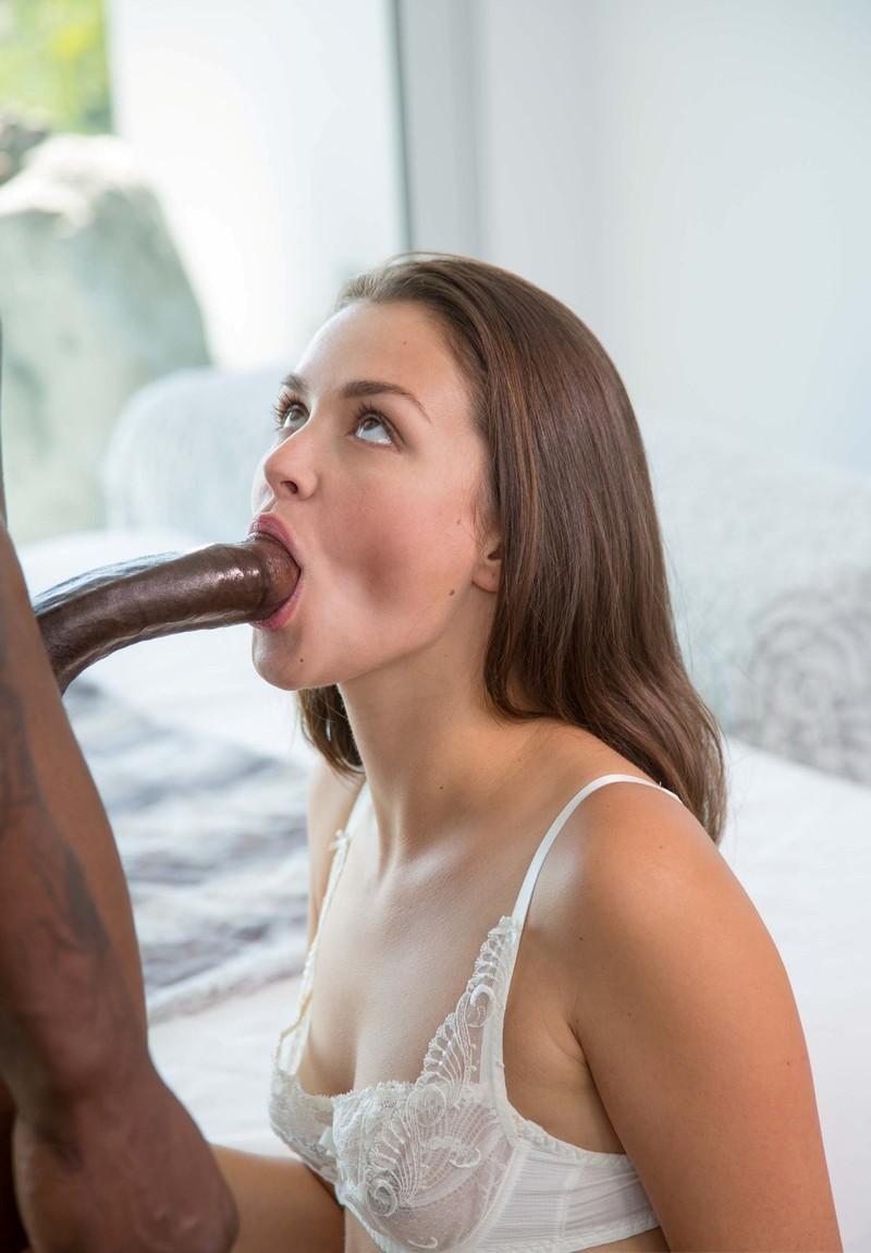 порно видео молоденьких девочек