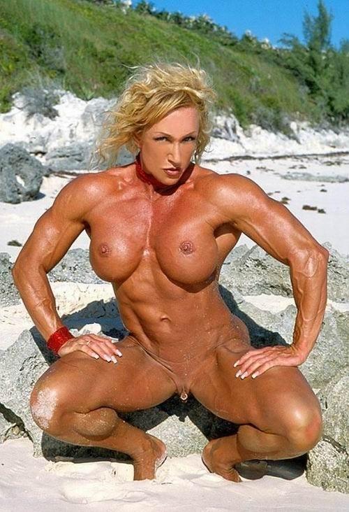 Big breasted girlfriend home