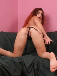 Секс индия красивые жопа фото 507-288