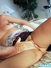 foto-dovel-do-orgazma