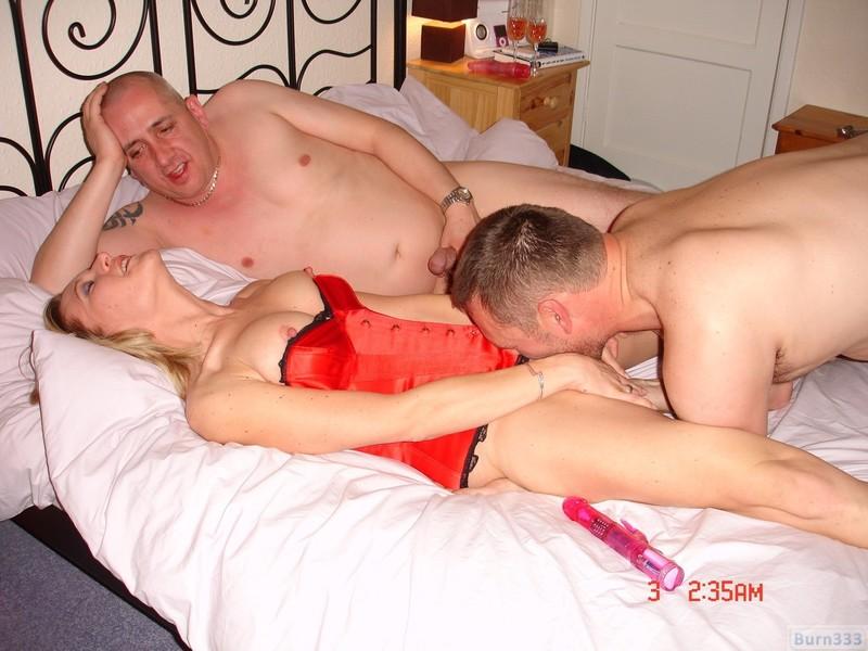Фото любовницу мужа трахают 3 фотография