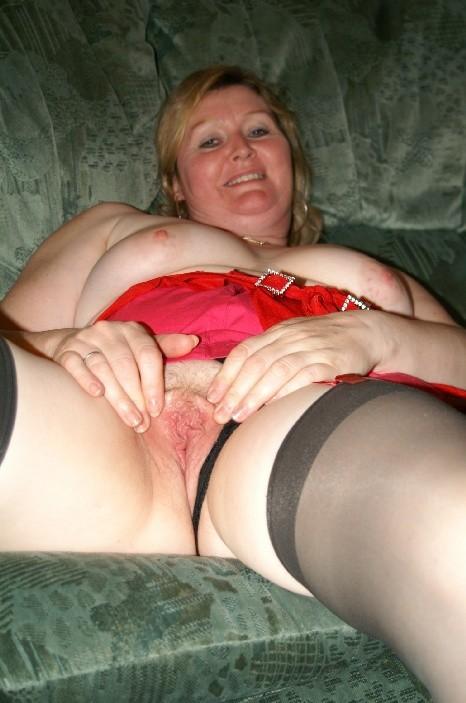 Мастурбация   Красивые голые девушки, эротические фото ...