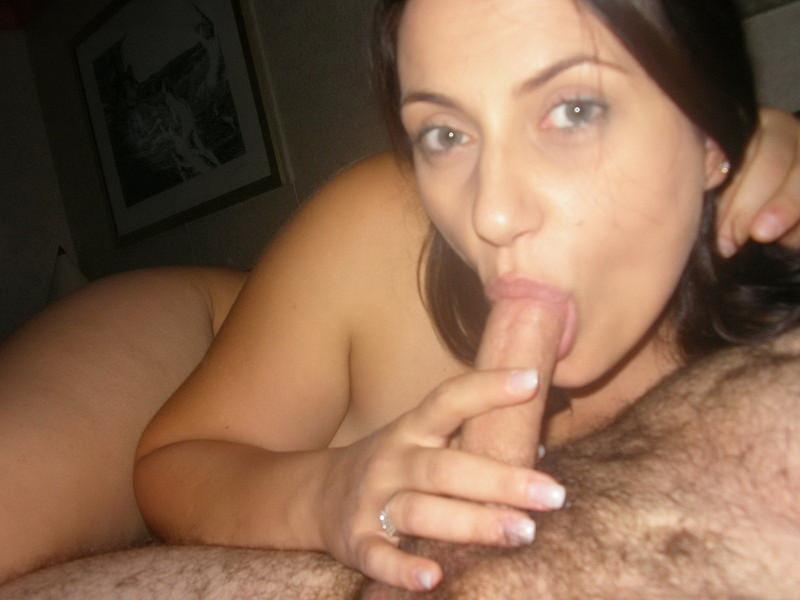 Трах с пышной девушкой порно 18 фотография