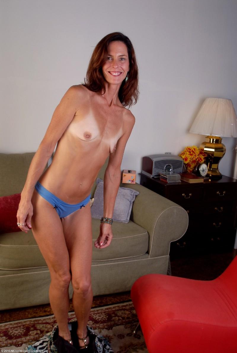 hot ladies naked photos