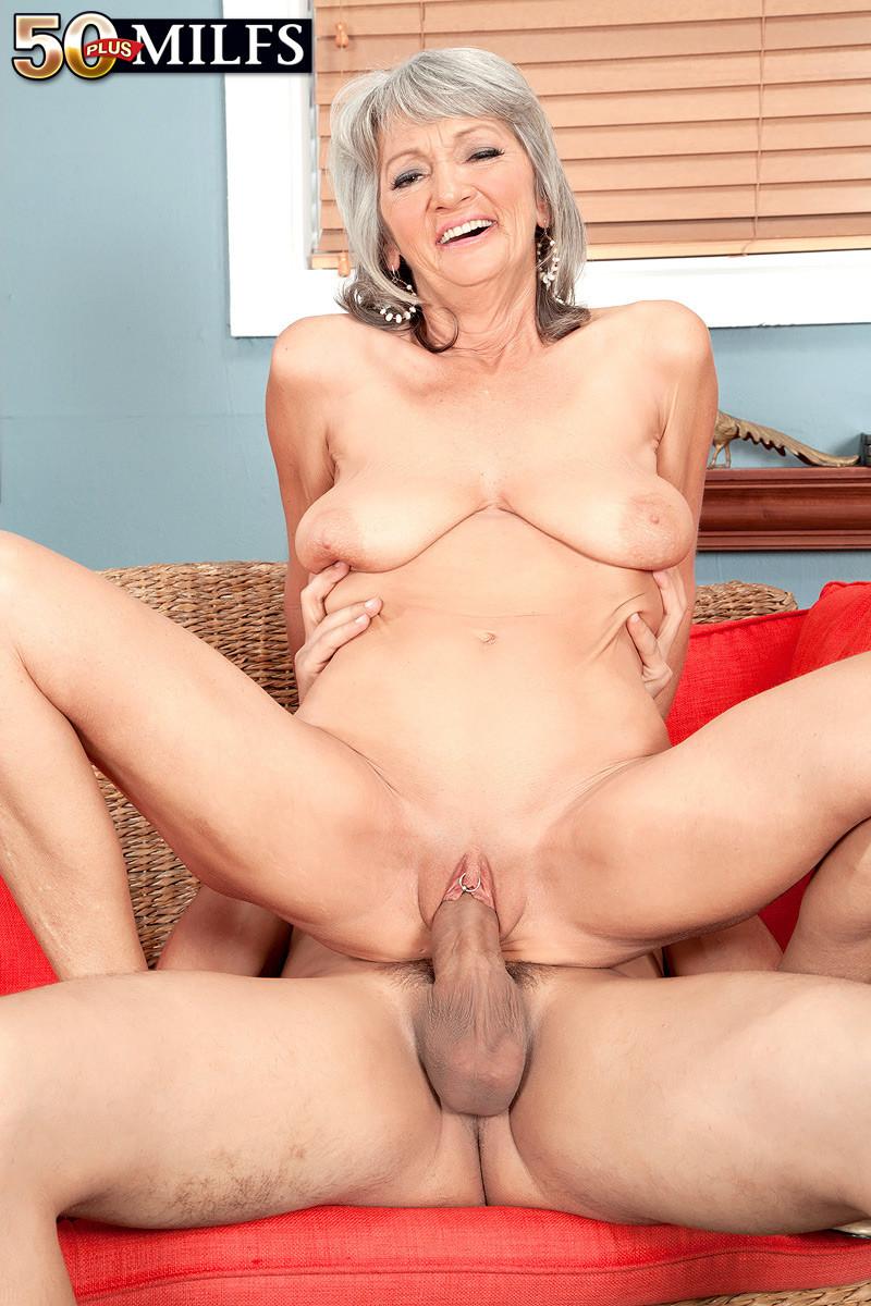 staraya-milfa-porno