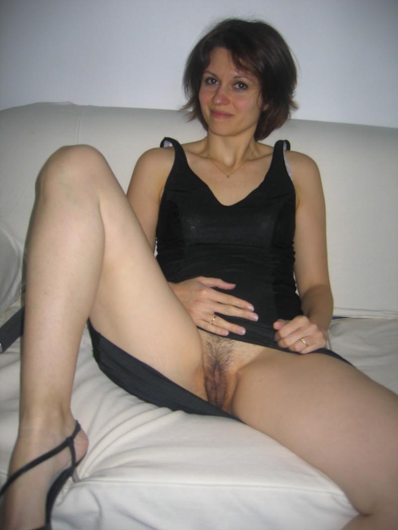 Секс порно зерлы женшина