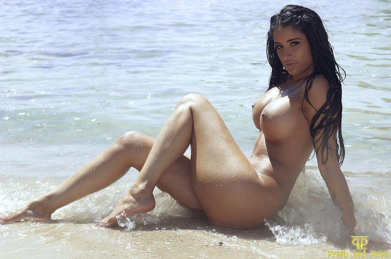 100 naked hot sexy women pictures -  nudes sexgirls