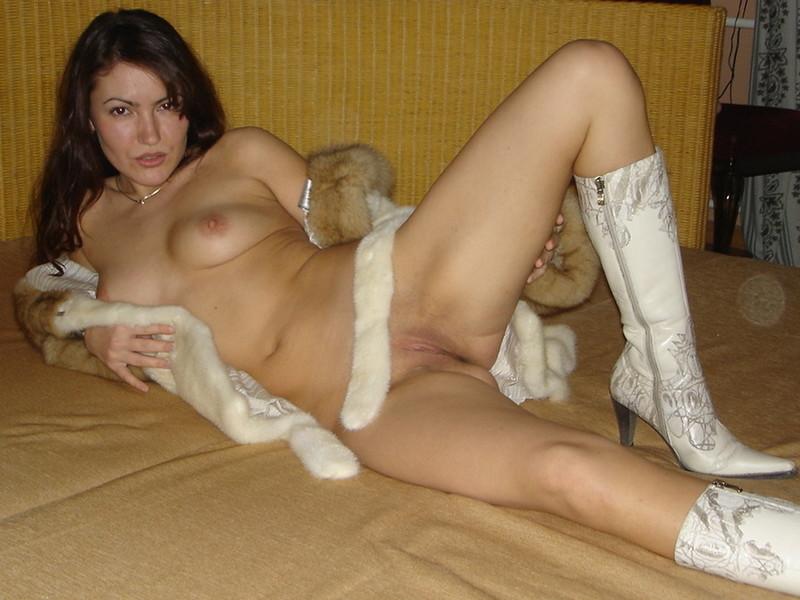 Фото порно русских светских дам