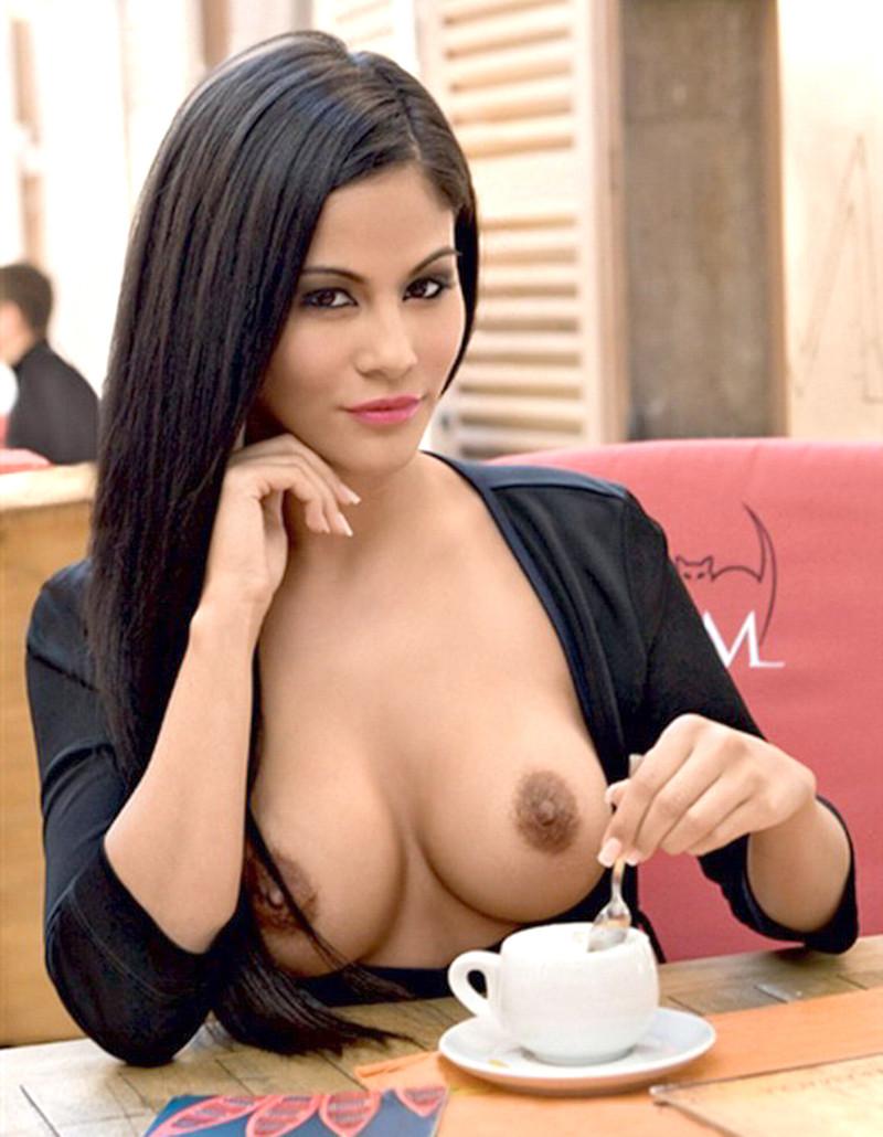 Фото красивых голых девушек индии 7 фотография