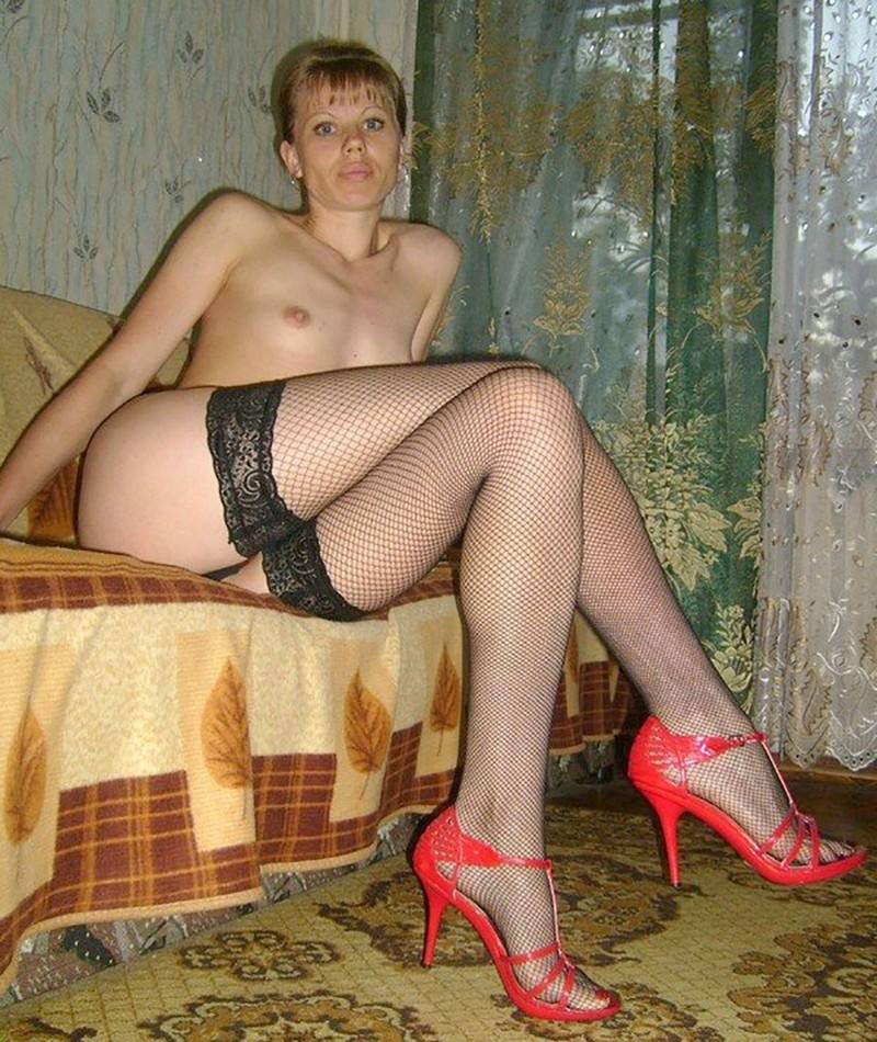 Русское порно зрелые замужние 9 фотография