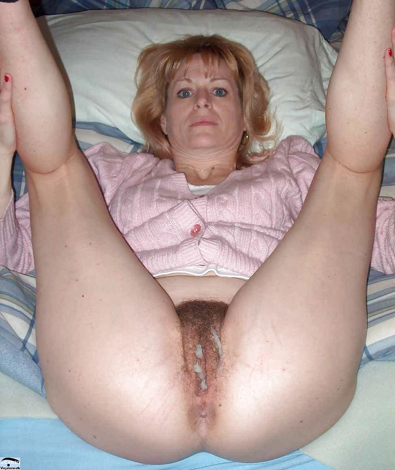Mature tube sex vids