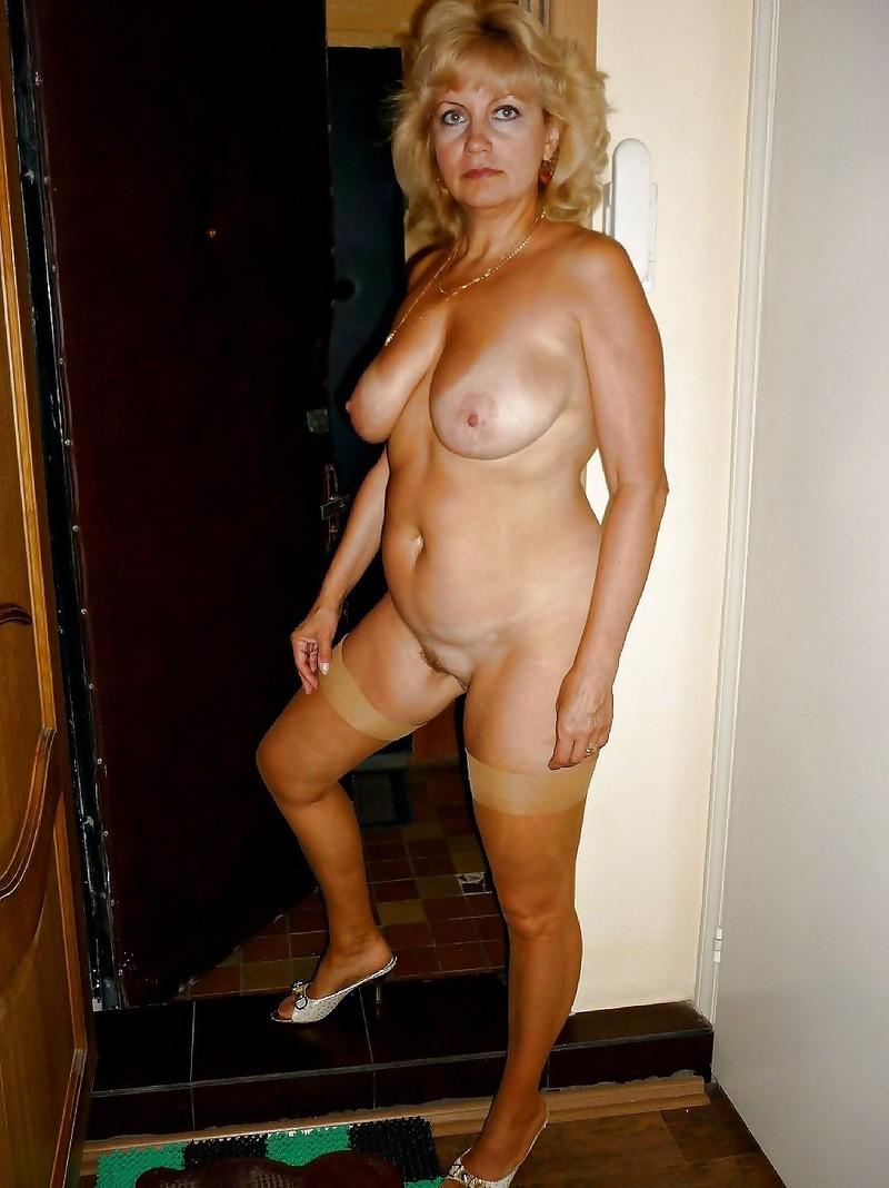 Фото голых блондинок в возросте 8 фотография