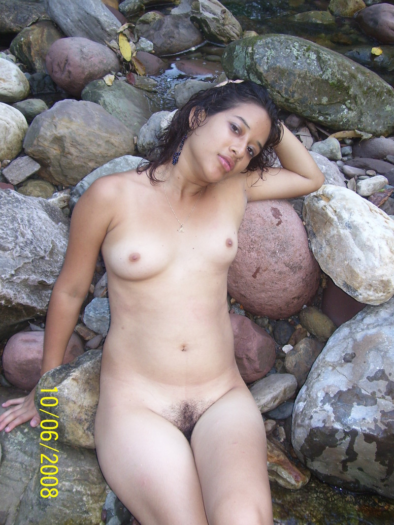 Pic nagaland hot sexy adult photos sexy gallery