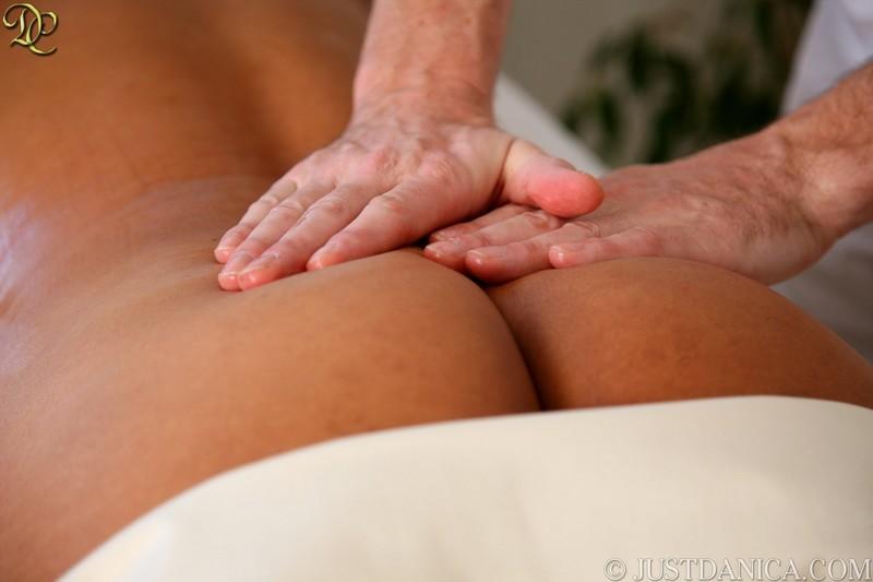 Секс самые приятные ощущения в сексе 21 фотография