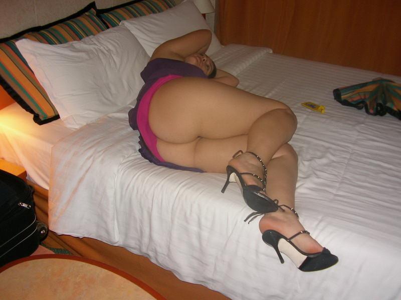 Секс женщины большими жопами 13 фотография