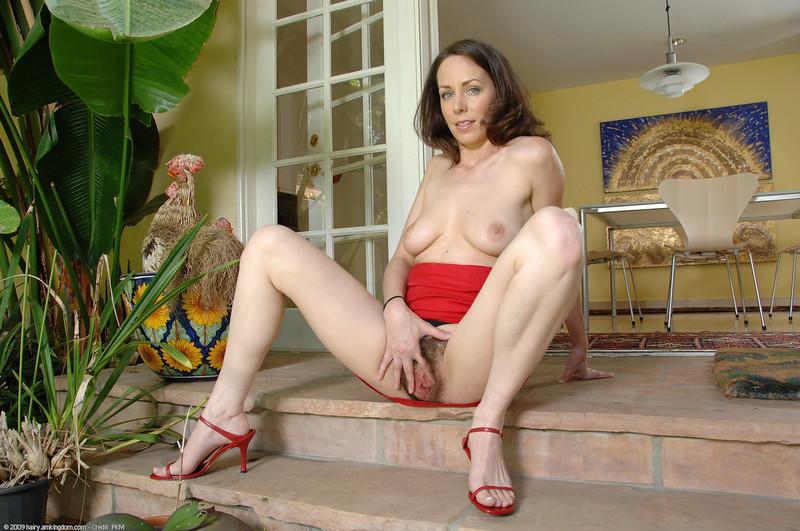 Gisela morris porn star