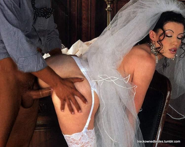 хозяйки, хаген порно фильм невеста была в черном свете нет