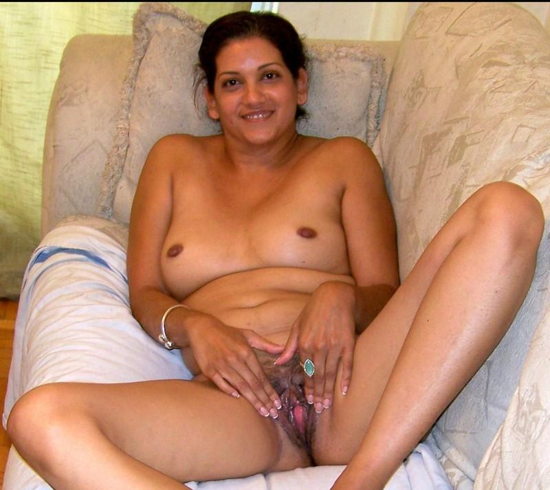 Сэкс с пухленькой индианкой 23 фотография