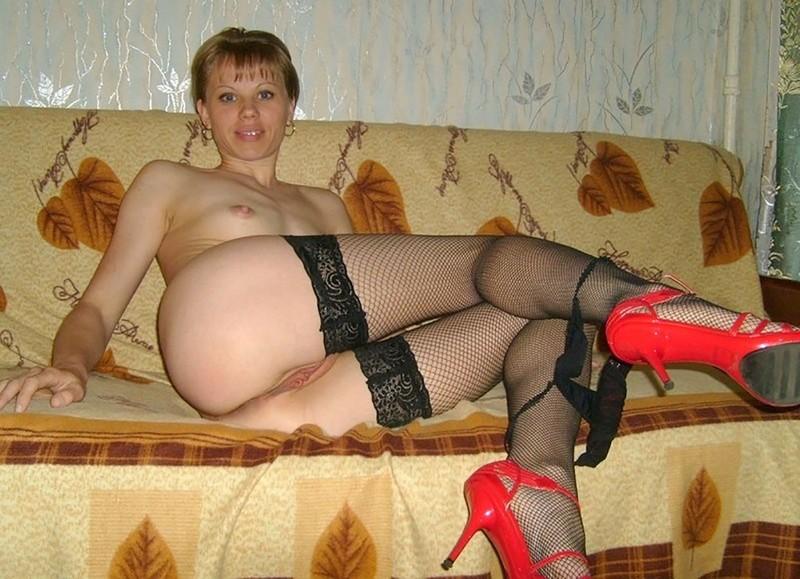 порно фото с украинскими знаменитостями
