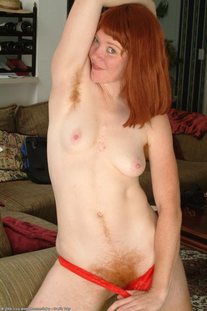 фото волосатого лобка и торчащих сосков