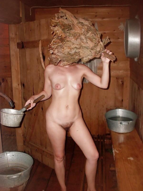 prostitutka-na-chas-v-novosibirske