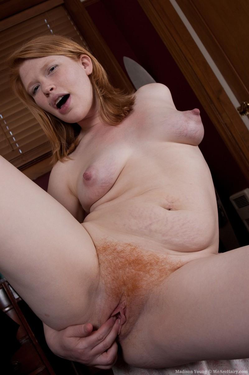 Jackie burkhart nude