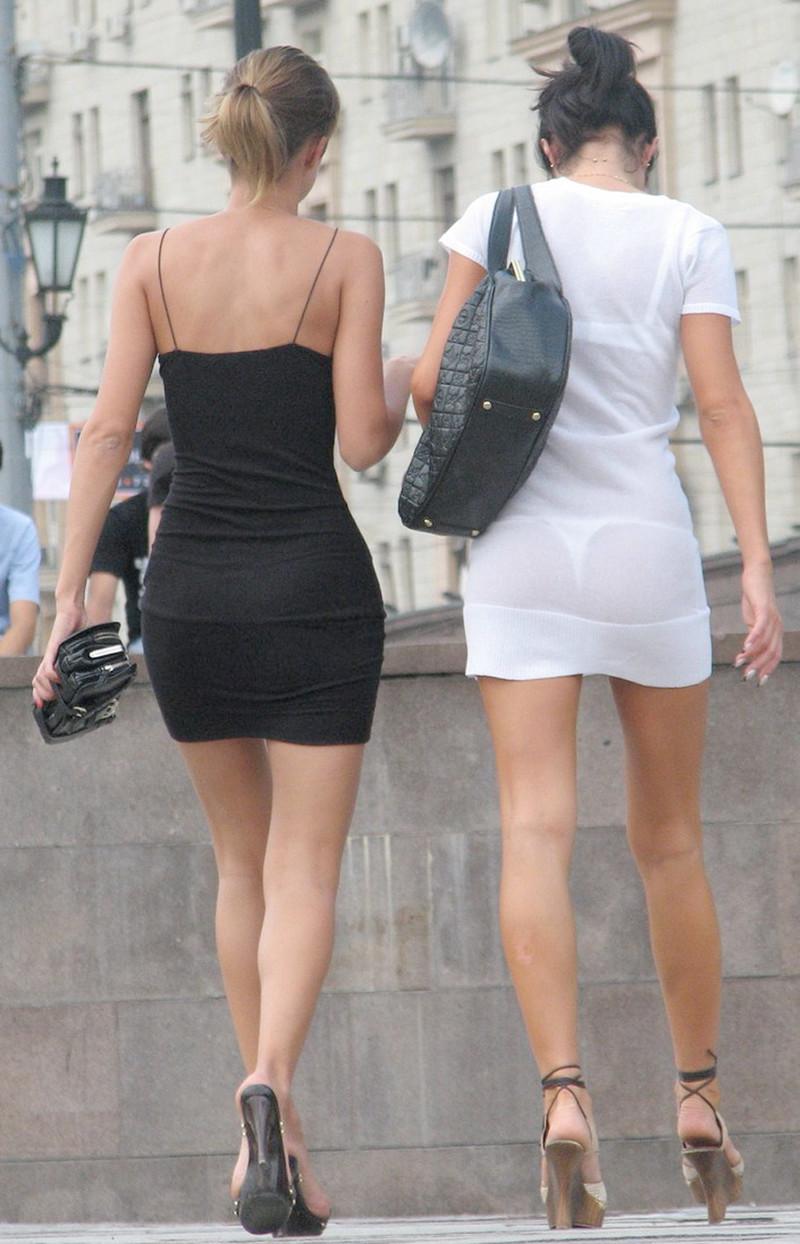 Прозрачные шорты девушек фото 8 фотография
