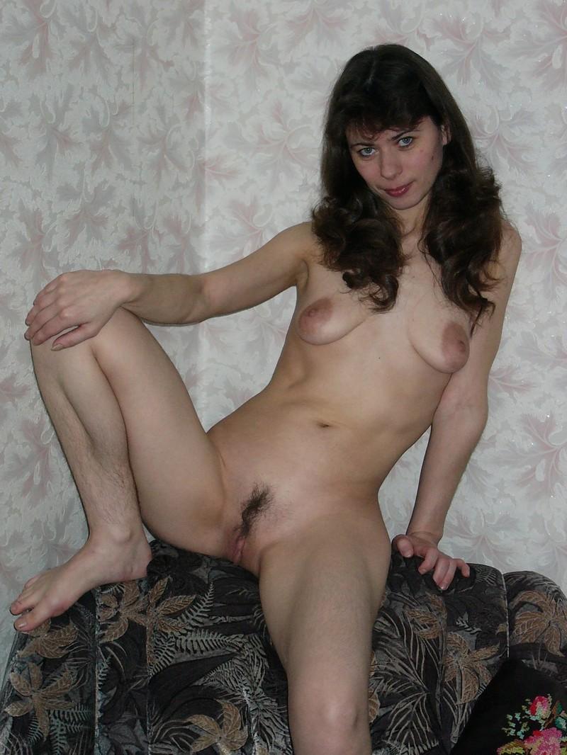 Любительское порно мамки 2 фотография