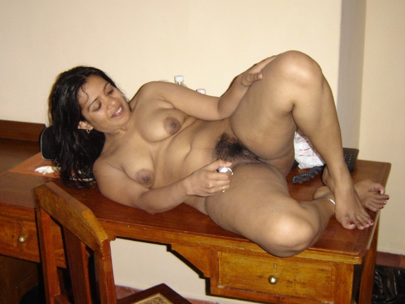 Mature vs young girl 36