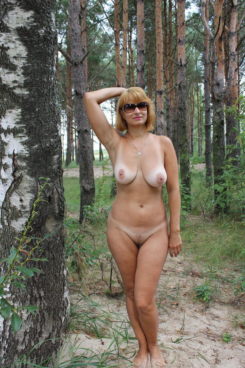 Фото голых 40 летних девушек 18 фотография