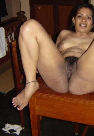 Индианки голые волосатые фото 533-162