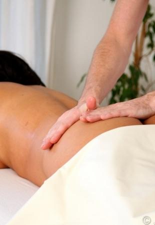 картинки массаж интимный