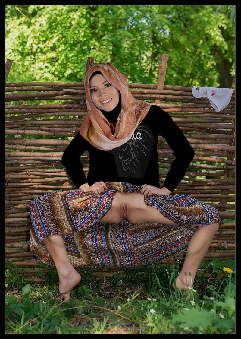 türk evli olgun kadınlar ve türbanlı hatunlar  Hd Sikiş
