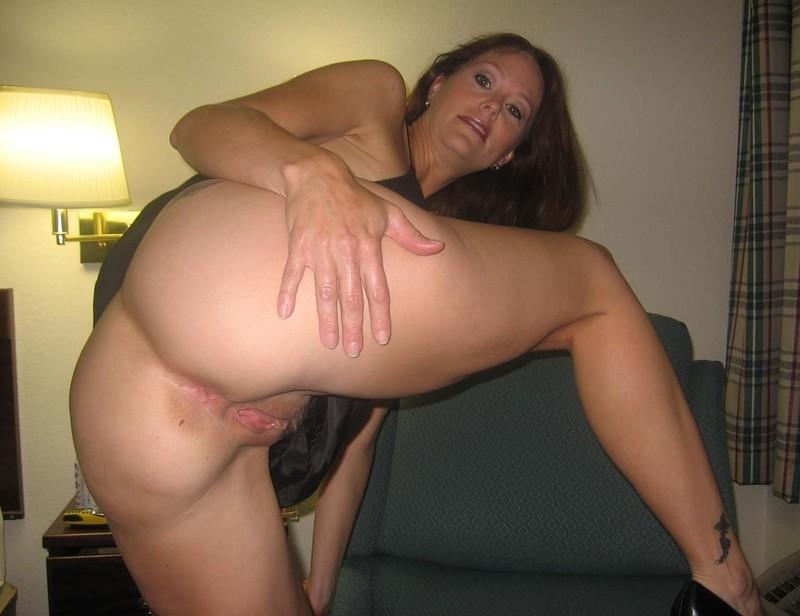 Снять проститутку от 40 лет 14 фотография