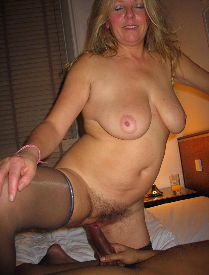 Daphne rosen porn star