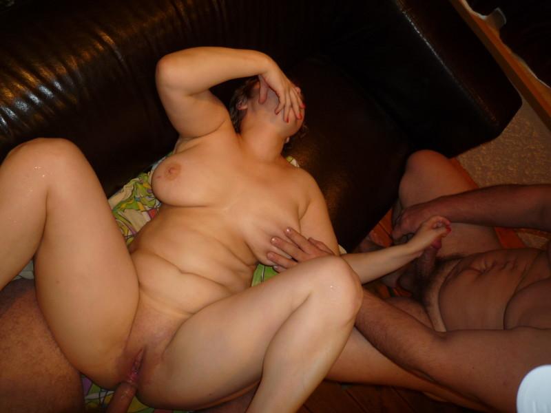 Русское порно муж силой брал свою жену 12 фотография