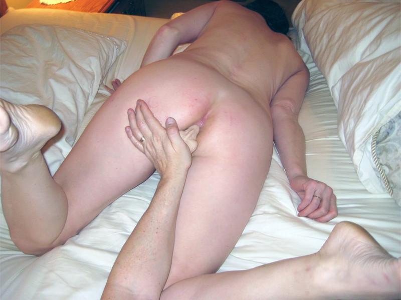 Порно с бабушкой Лучший секс со зрелыми как жеребец