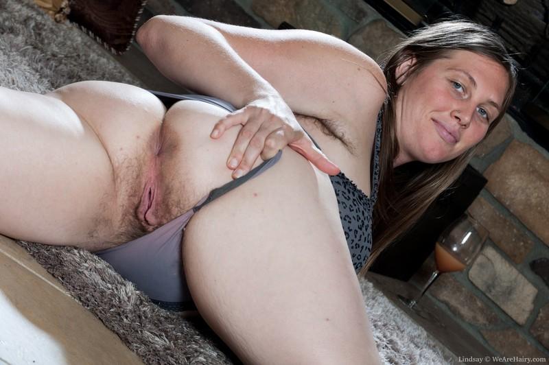 Секс грязный пизда 16 фотография