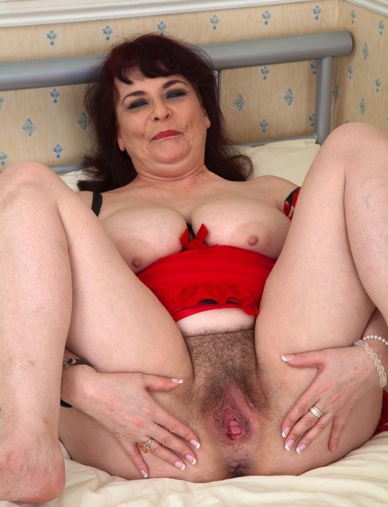 самая старая проститутка киева