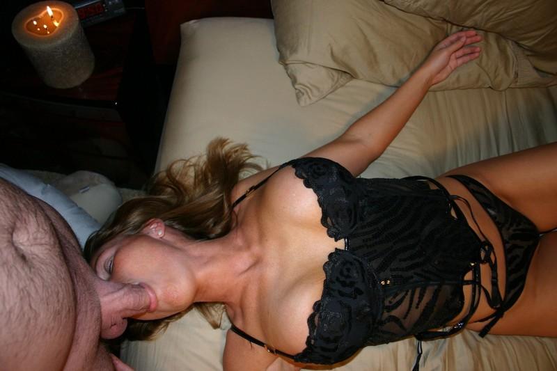 Секс перед смотрящими фото 806-251