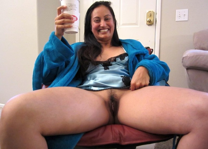 Reluctant cheating wife softcore