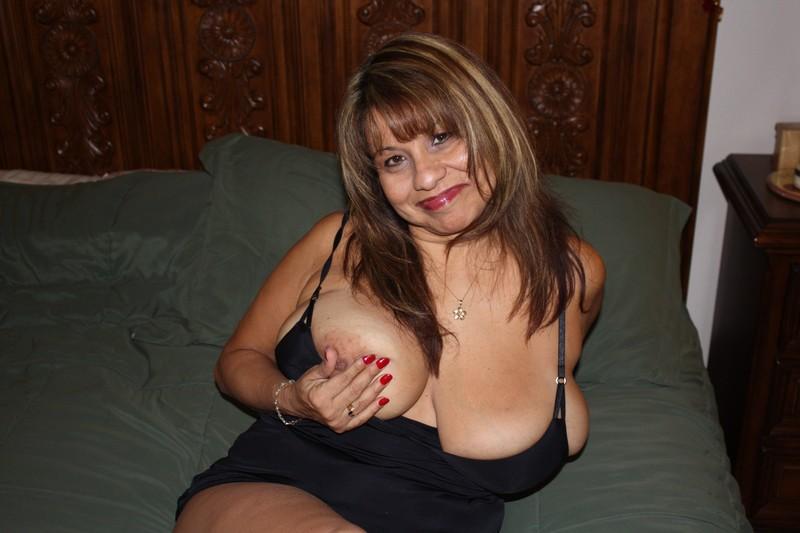 Муж смотрит порно  Сексология  Здоровье MailRu