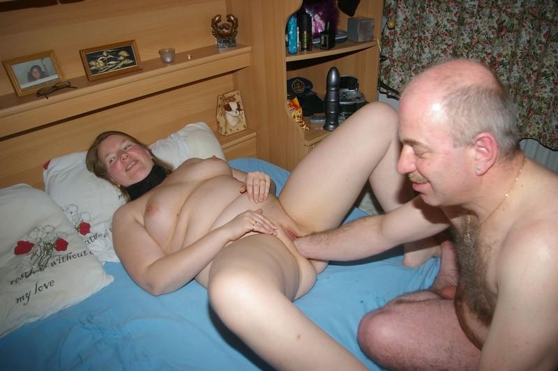 Фистинг порно видео, Sex Fisting